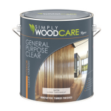 IGPCS Simply Woodcare 315 315px