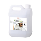 Wood Cleaner Simply Woodcare 315 315px