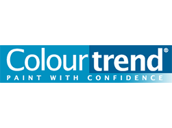 Colourtrend
