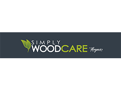 Simply Woodcare